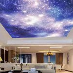гомель-натяжные-потолки